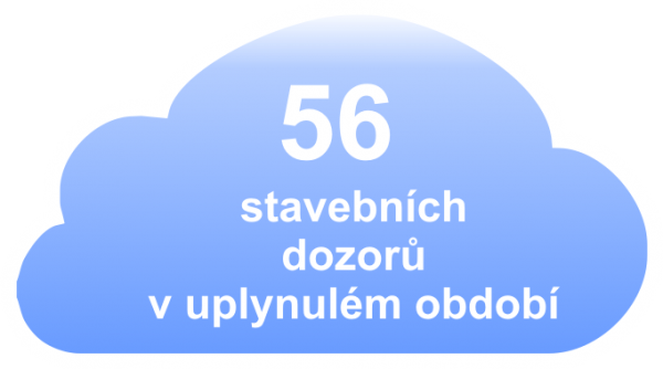 Slider img 5